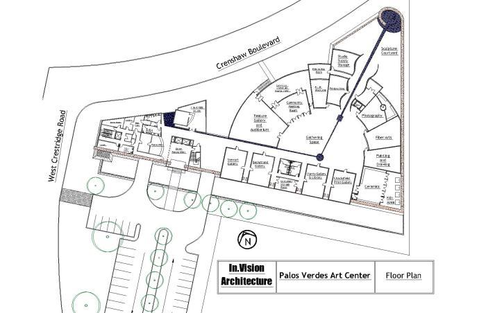 PVAC_Site Plan_Horizontal_30 Oct 18