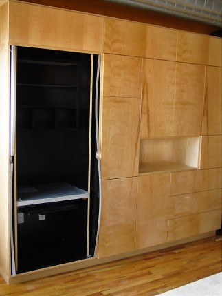 Stapp 2_Wall Cabinet-02_Edited