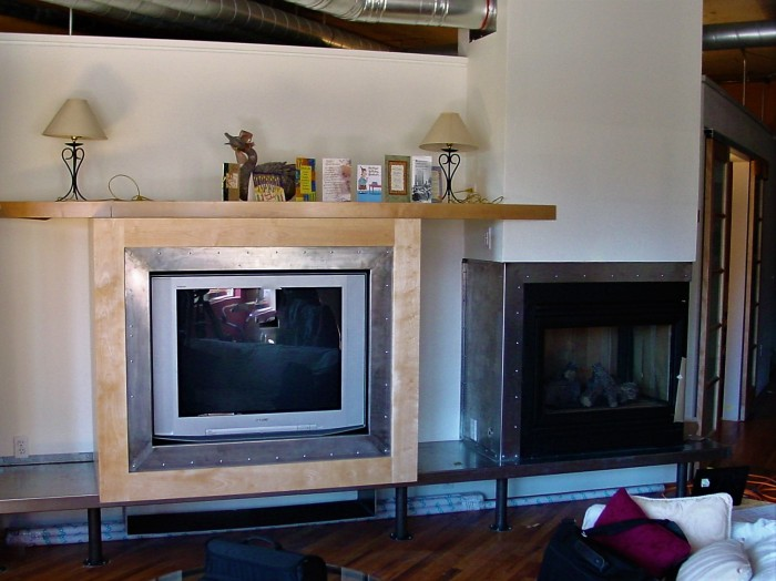 Stapp 4_TV & Fireplace_Edited