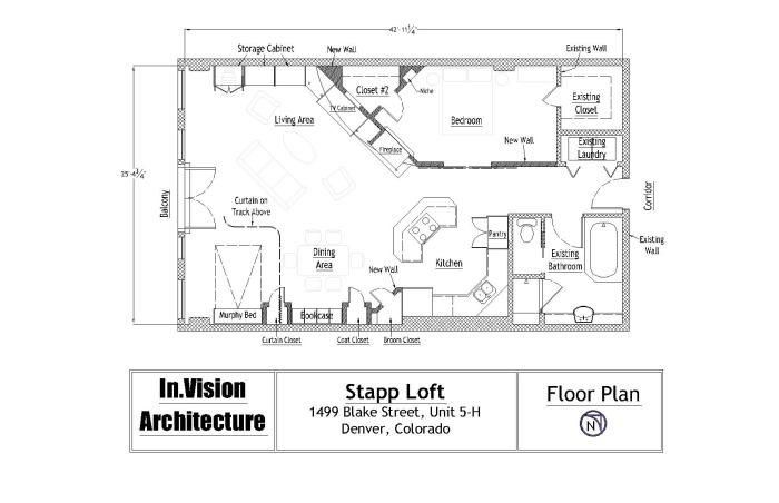 Stapp_Floor Plan_30 Oct 18